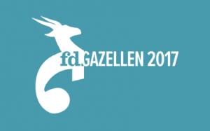fd Gazellen 2017 CloseSure
